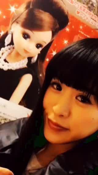 くるみWenDee@手相アイドルのページ | おしゃれでカワイイ人気動画 | C ...
