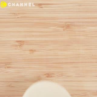 餃子皮包不完怎解 日本3創意餃子皮食譜