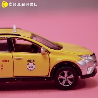 【必須和閨蜜分享 台灣大車隊APP全攻略】#tag人生不能沒有計程車的閨蜜 #影片最後領搭車金