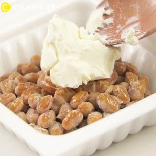 打破對納豆刻板印象 日本人推4創意吃法