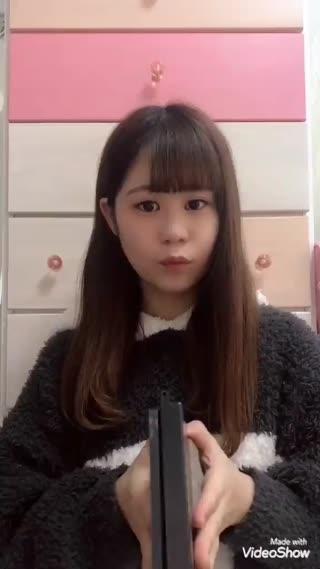 【好きバレメイク♡】mysta中間ランキング2位♡望ノ城さえ♡ | C CHANNEL