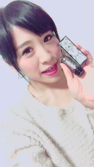 くるみWenDee@手相アイドルのページ   おしゃれでカワイイ人気動画   C ...