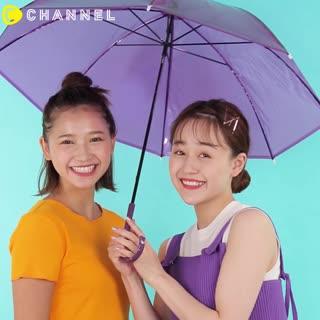 妳是哪一種長度?雨天的快速2編髮